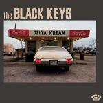 The Black Keys anuncia 'Delta Kream', su décimo álbum de estudio