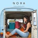 Estreno del videoclip 'Nora', tema para el film homónimo de Lara Izagirre