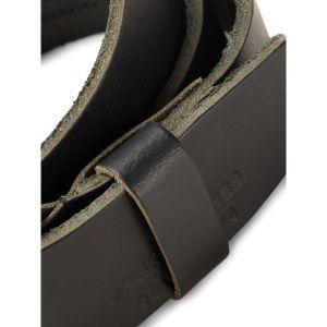 cinturon max