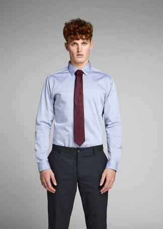 corbata colombia
