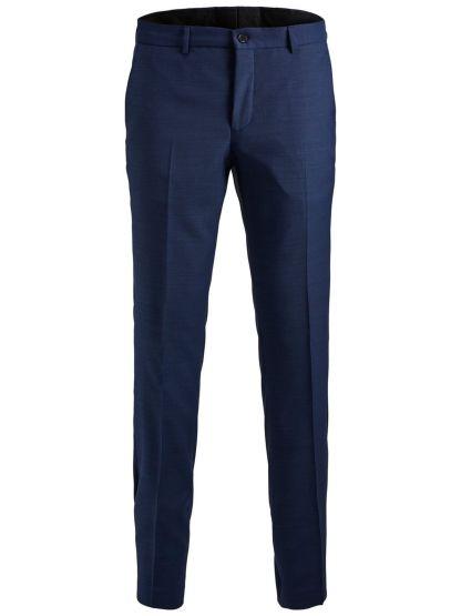 pantalon de vestir solaris