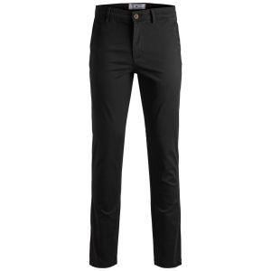 pantalon chino bowie negro