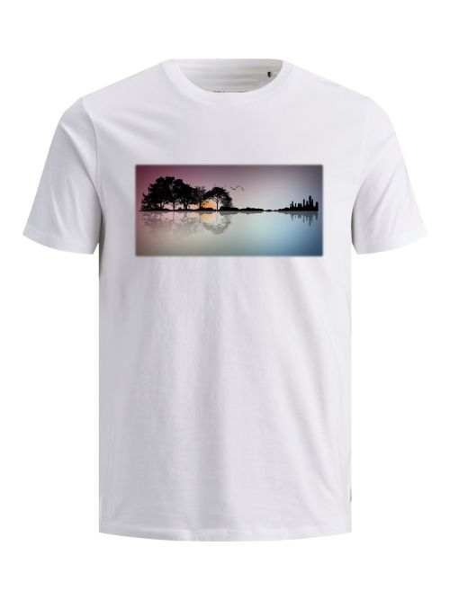 camiseta gutar rel