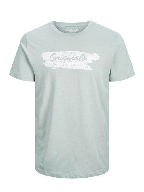 camiseta torino