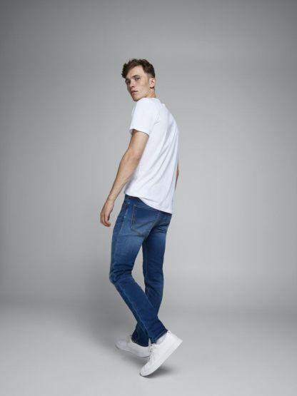jeans glenn original ge 006