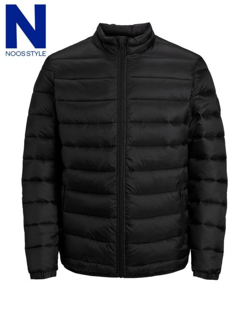 CHAQUETA ACOLCHADA MAGIC PUFFER