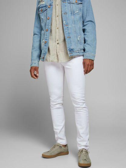 jeans glenn felix am 346