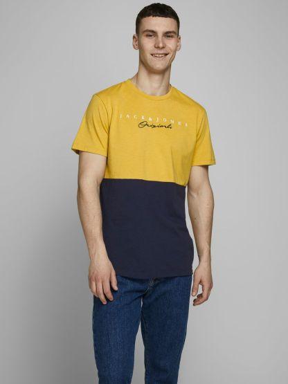 camiseta station