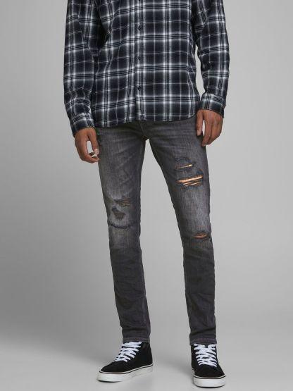 jeans liam original am 102