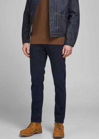 jeans clark original am 166