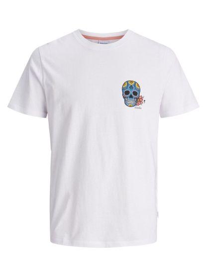 camiseta monterrey