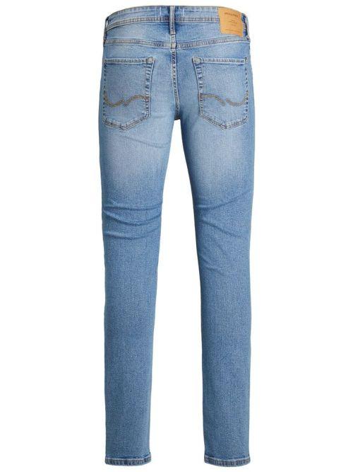 jeans liam original na 032 skinny