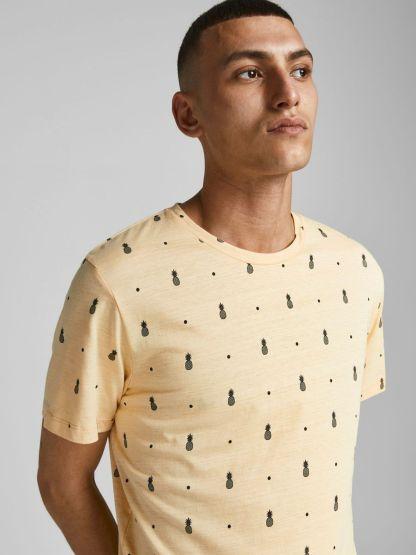 camiseta poolside