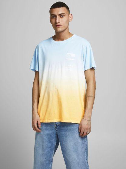 camiseta alooha