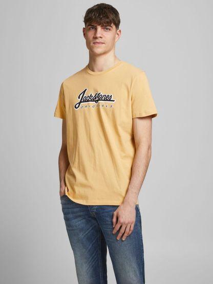 camiseta reggie