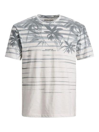 camiseta cocosub