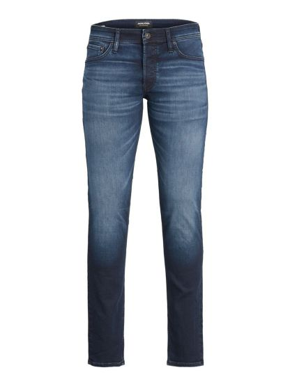 jeans glenn original ge 906