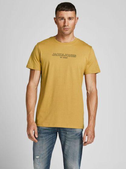 camiseta bank