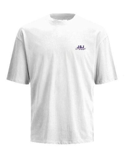 camiseta brink