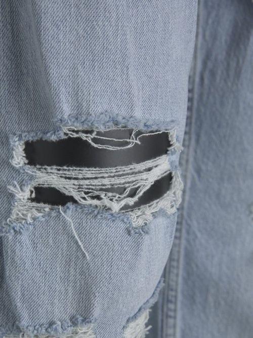 jeans mike original cj 843