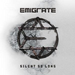 emigrate_album_orig_20141110165152_203_500