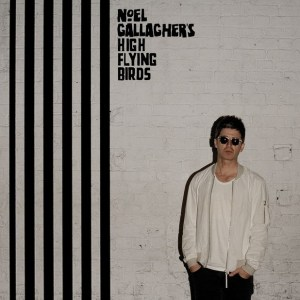 noel-gallagher-chasing-yesterday-artwork
