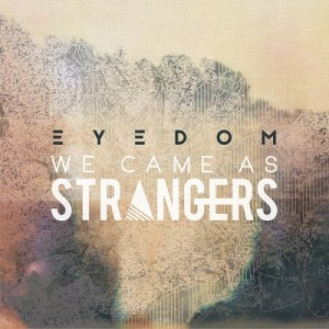 eyedom_itunes-400x400