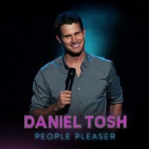 Daniel_Tosh_CoverArt