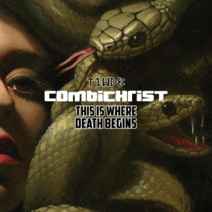 Combichrist_-_This_Is_Where_Death_Begins_(2500_x_2500)