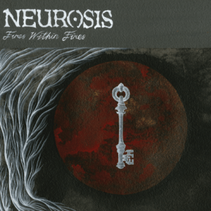 neurosis_-_fires_within_fires_cover_art