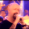 Back In Time: Judas Priest performs acoustic version of Diamonds And Rust