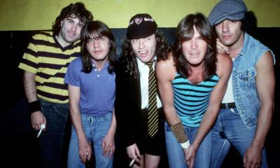 """Great Unknown Songs #12 – ACDC Heatseeker (1)"
