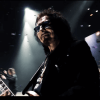 "Watch Black Sabbath perform ""Paranoid"" in Blu-Ray teaser of ""The End"""