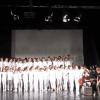 "Watch amazing childrens choir sing Iron Maiden's ""Fear Of The Dark"""
