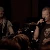 Roger Glover and Ian Gillan 2017