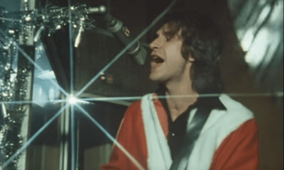 "Great Forgotten Songs #20 – The Kinks ""Father Christmas"""