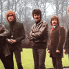 Moody Blues singer Ray Thomas dies suddenly at 76