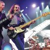"Great Forgotten Songs #36 – Rush ""Crossroads"""