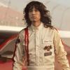 Steven Tyler superbowl commercial