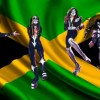 Kiss reggae