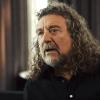Robert Plant 2018