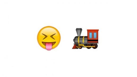 emoji rock quiz 10