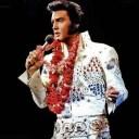 Elvis<br> Presley</br> 8/1977
