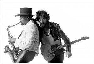 clarence_clemons_rip