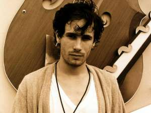 jeff-buckley-recording-artists-and-groups-photo-u4