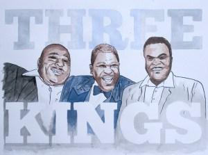 Three_Kings_of_the_Blues_by_geertvanleeuwen