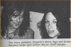 April_with_Jimmy_Page