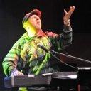 Mark 'Moogy'</br> Klingman</br> 11/2011
