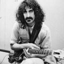 Frank</br> Zappa</br> 12/1993