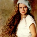 Nicolette</br>Larson</br> 12/1997